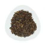 Formosa Oolong Tea