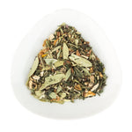 Tip-Top Shape Tea