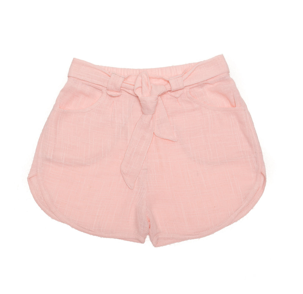 Coco & Ginger Atlanta shorts Bellini