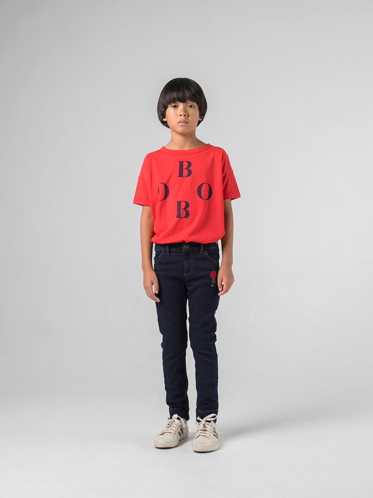 bobo choses bobo t-shirt