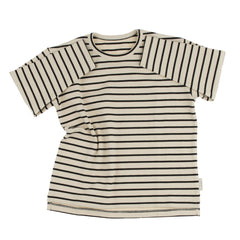 tiny cottons stripes tee