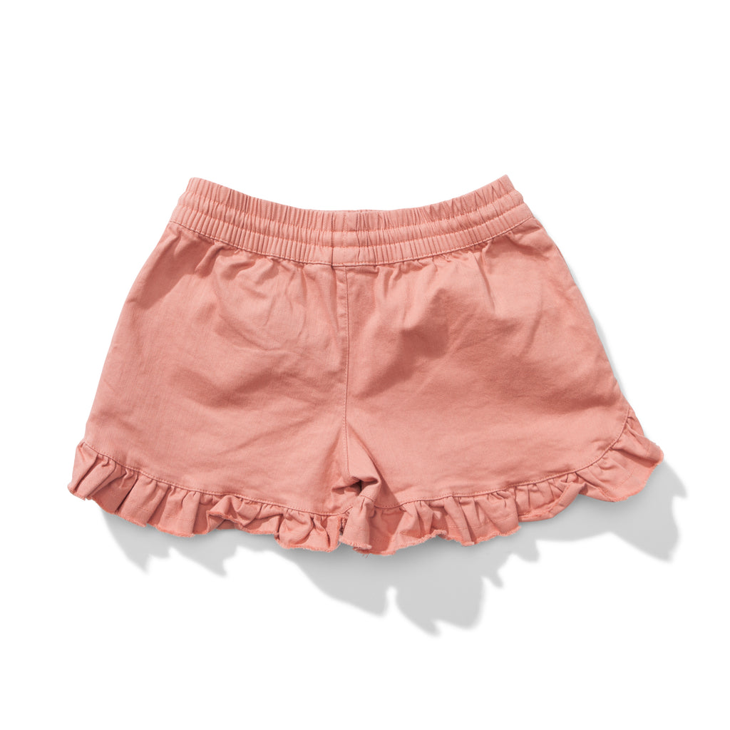 Missie Munster Candy Shorts