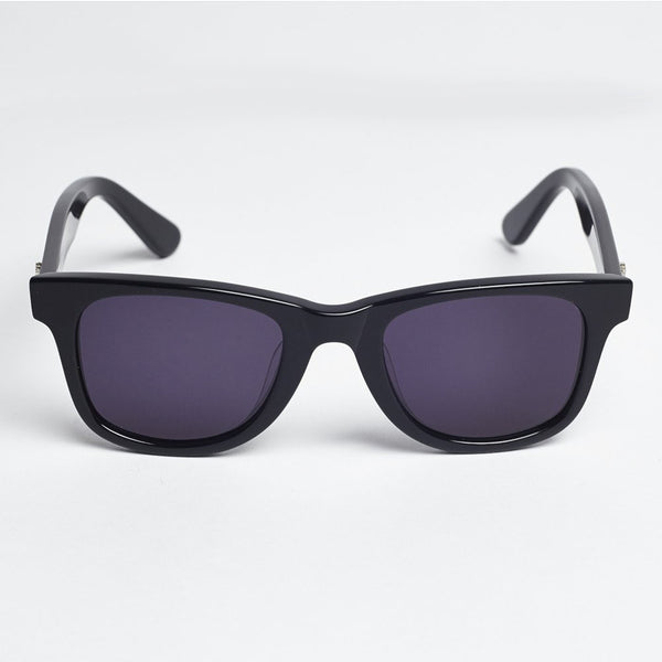 goose and dust classik sunglasses