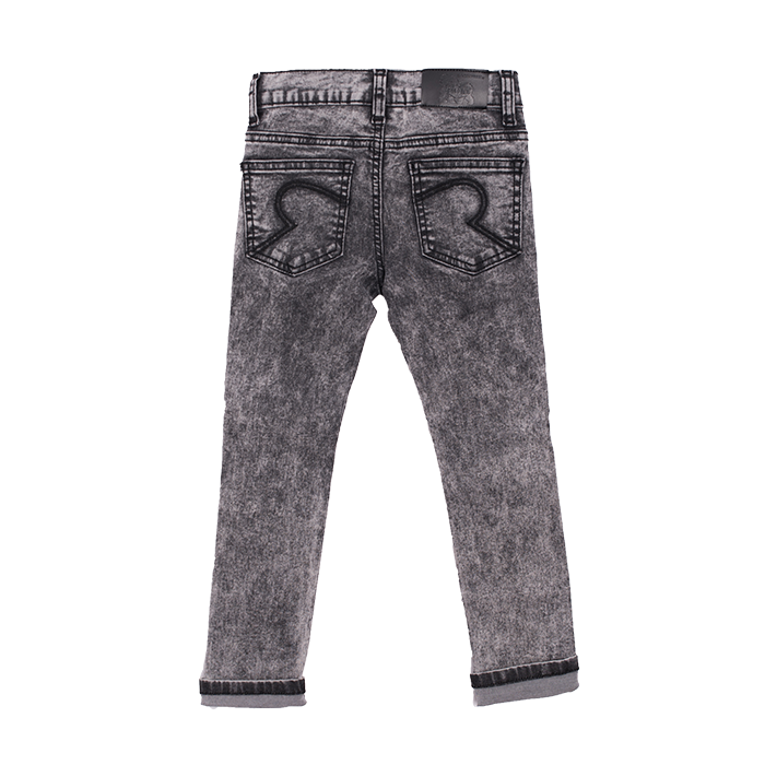 rock your kid Noel jeans