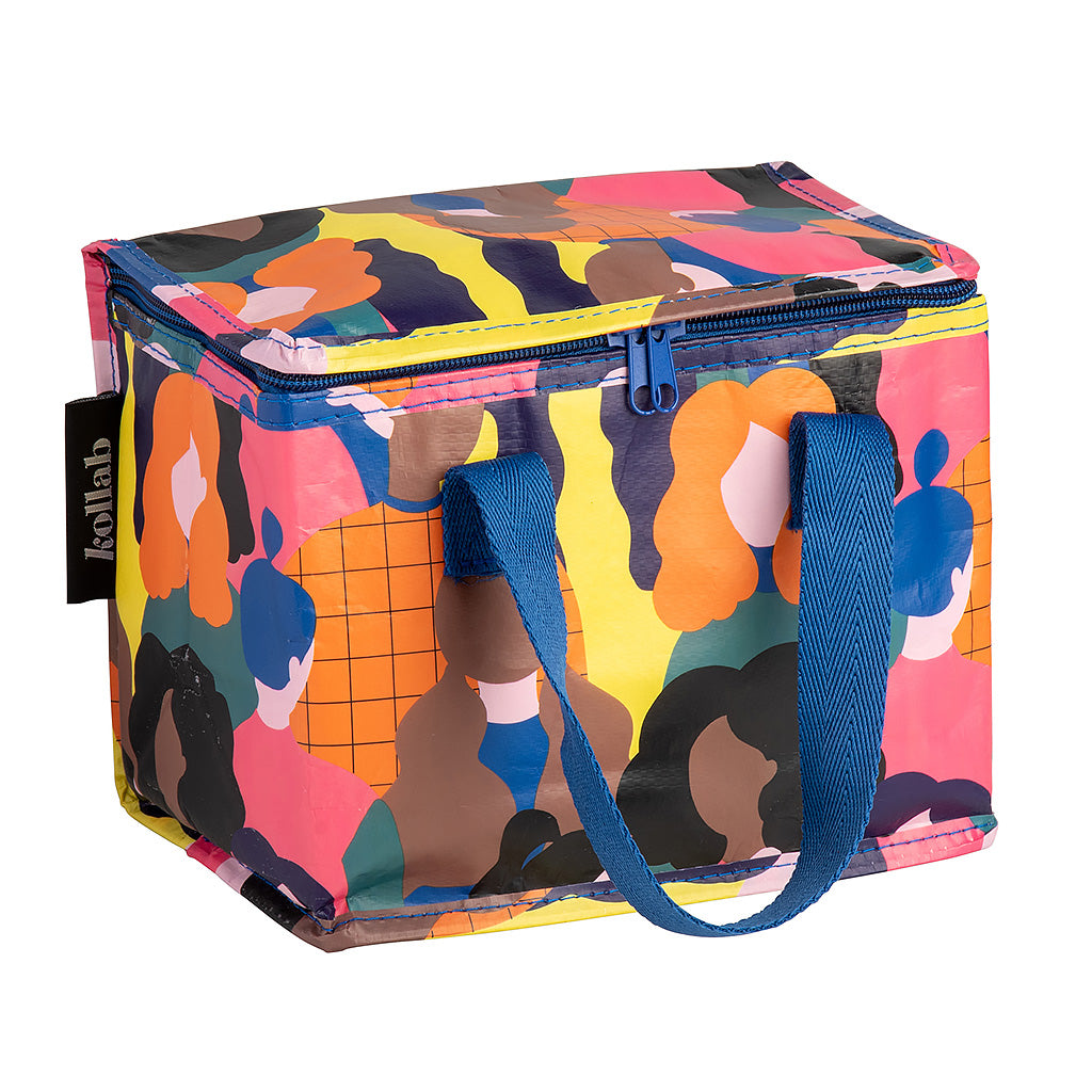 Kollab POLY lunch box