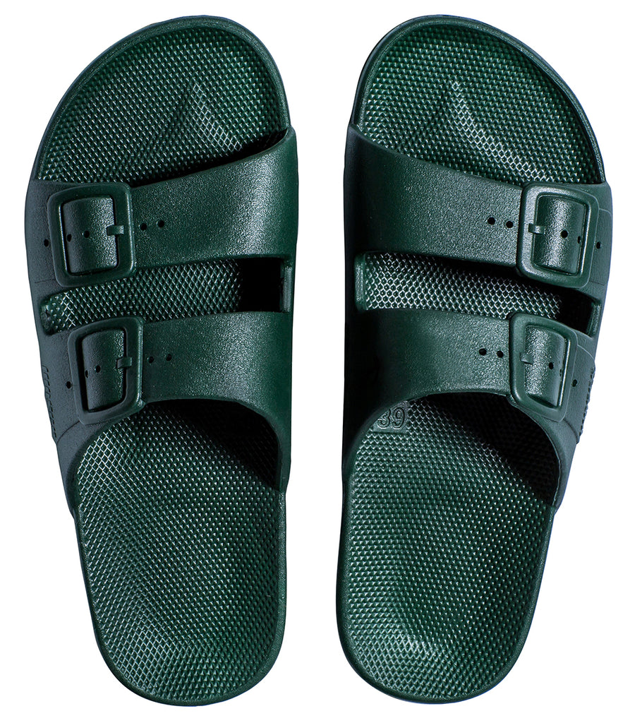 FREEDOM MOSES - AMAZONIA- MENS/WOMENS