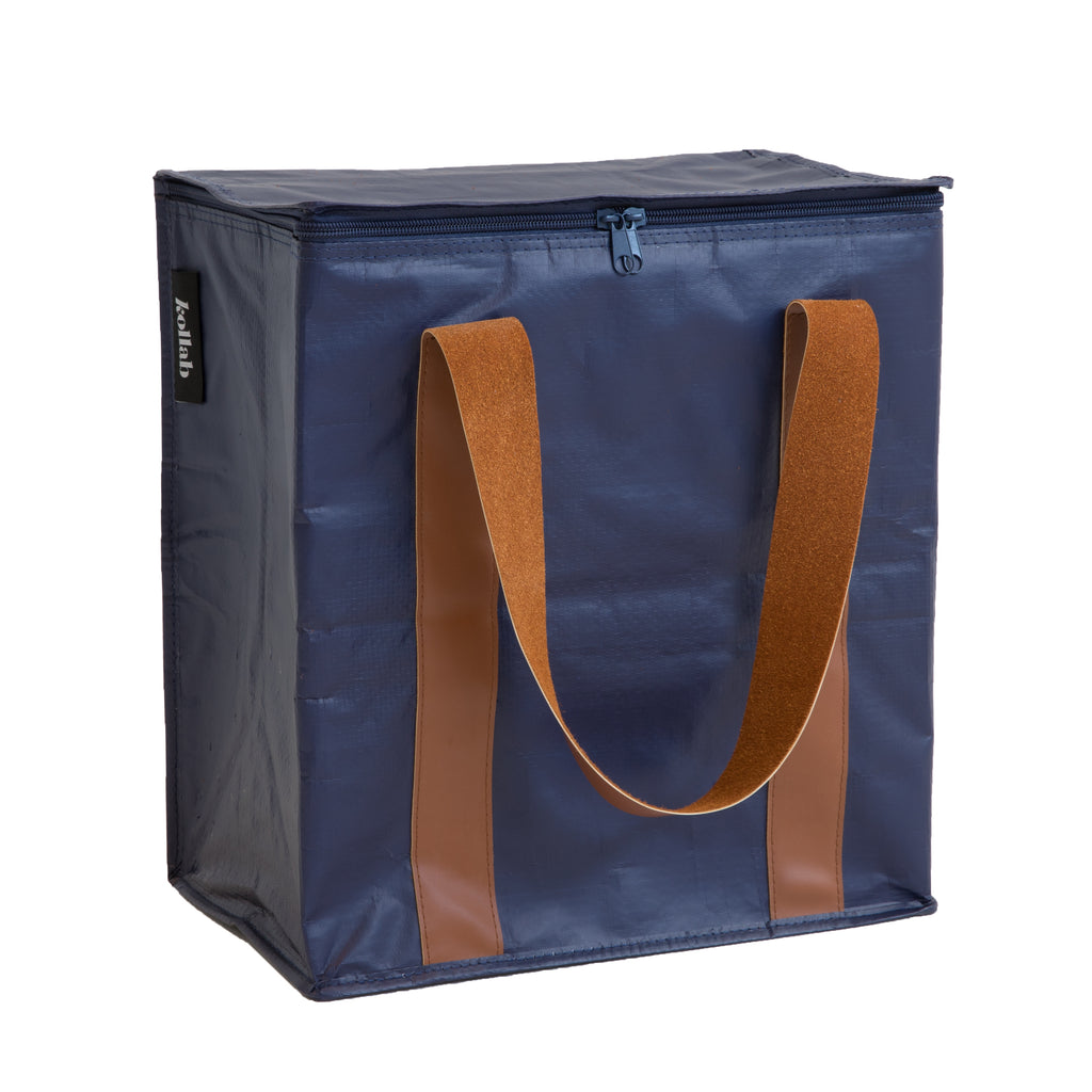 Kollab POLY Cooler bag