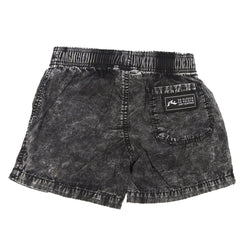 rusty runts bodhi 2 elastic walk short