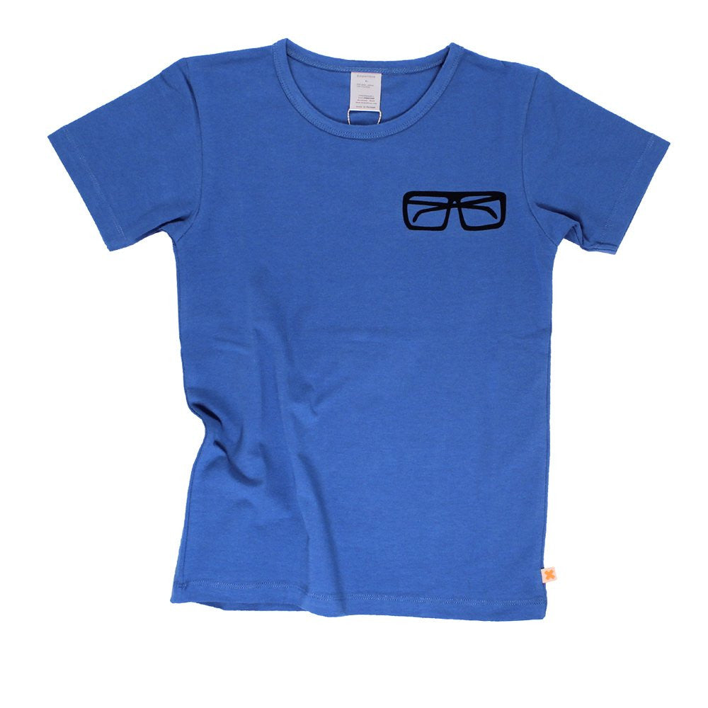 tiny cottons glasses ss gr tee