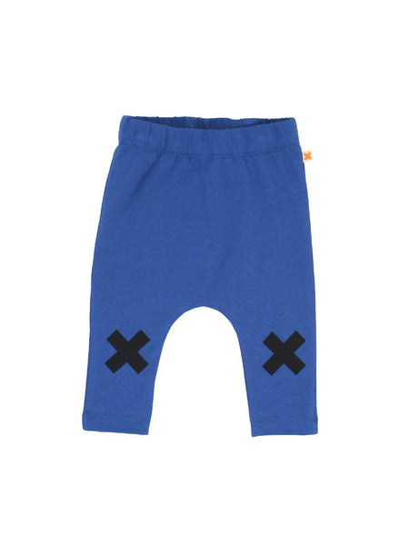 tiny cottons baby/child logo pant