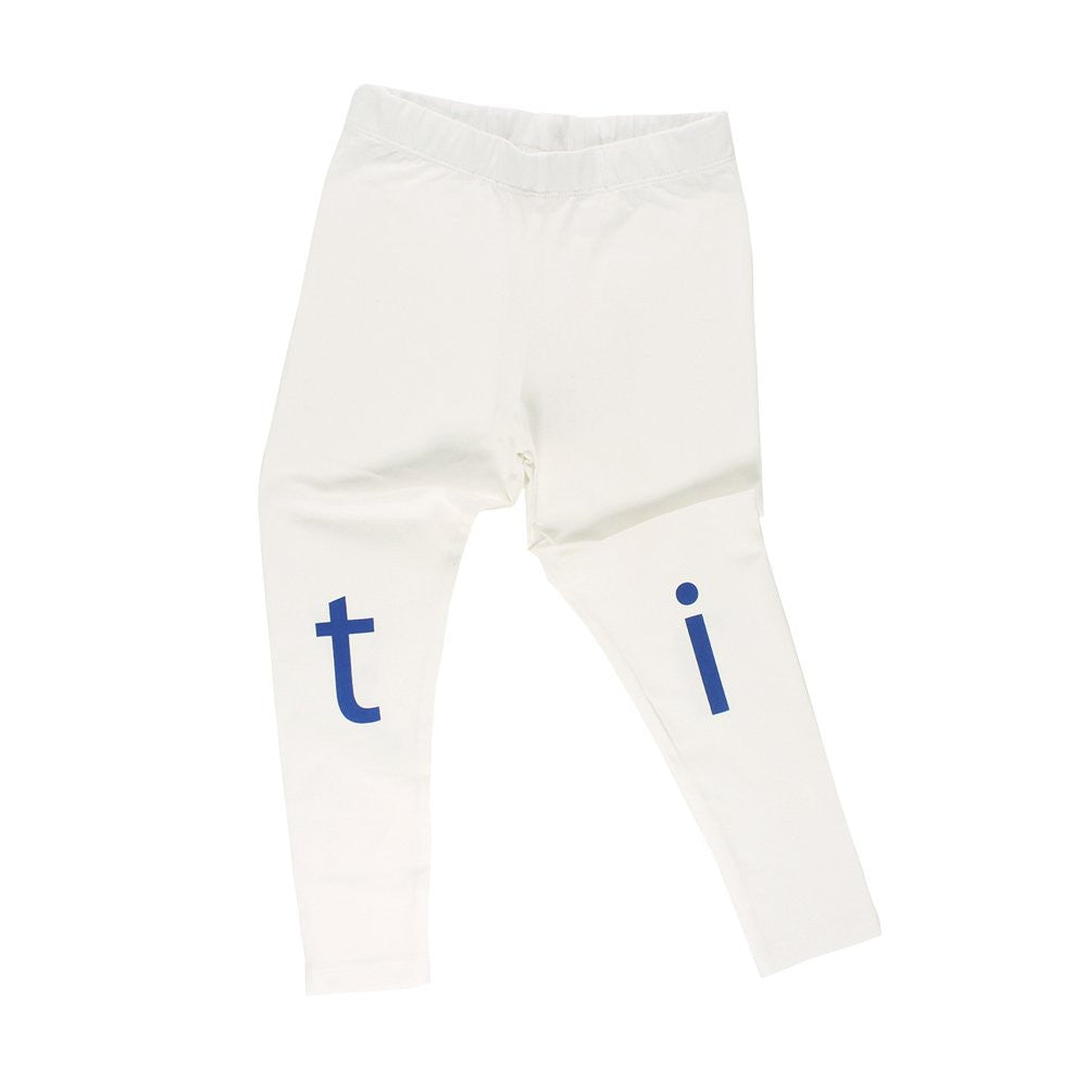 tiny cottons t-i-n-y pant