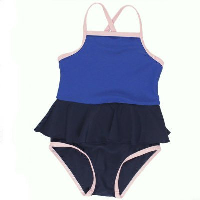 tiny cottons frill swimsuit