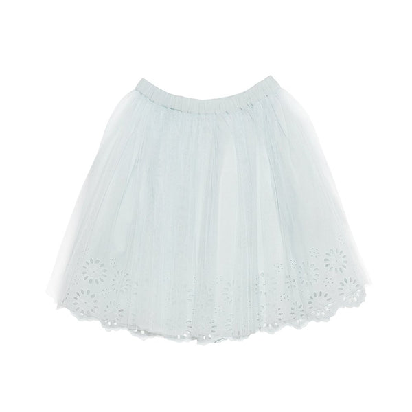 tutu du monde indian summer skirt