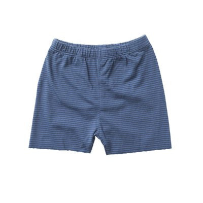 mini munster tight lines short