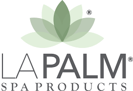 La Palm Products