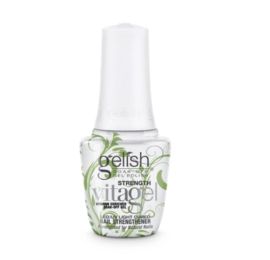 Gelish VitaGel Strengthner