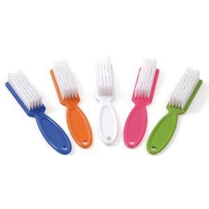 Manicure Brushes