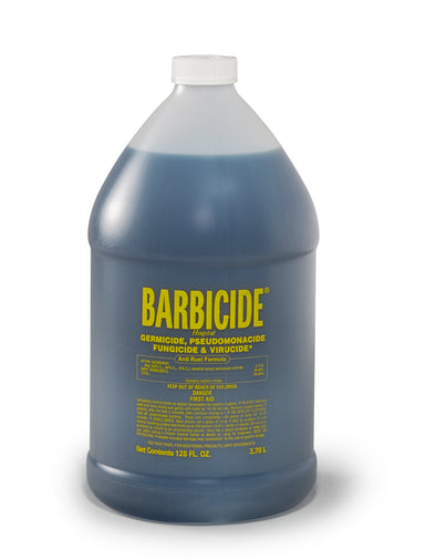 Barbicide Gallon