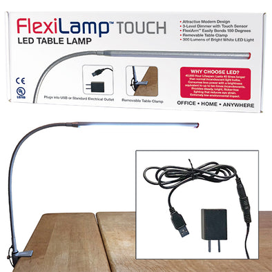 Americanails Flexi Lamp Touch
