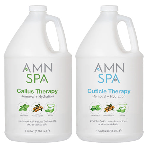 Americanails AMN Spa Cuticle Therapy