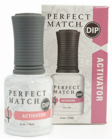 Perfect Match Dip- Activator