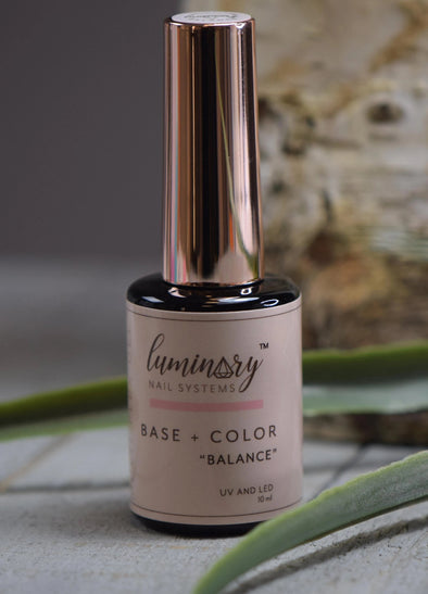 Luminary Multi-Flex Gel Balance 10 ml