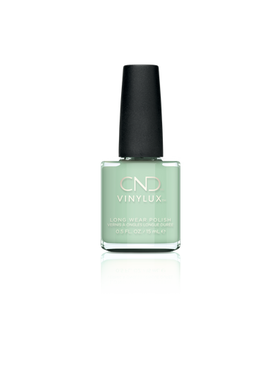 CND Vinylux Magical Topiary
