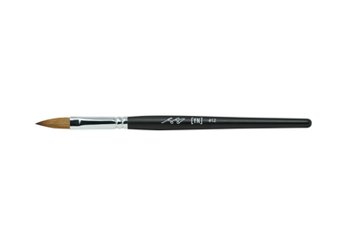 YN Greg's Signature Brush