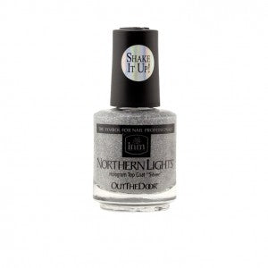 INM Northern Lights Silver