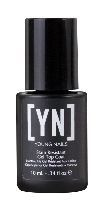 YN Stain Resistant Top Coat
