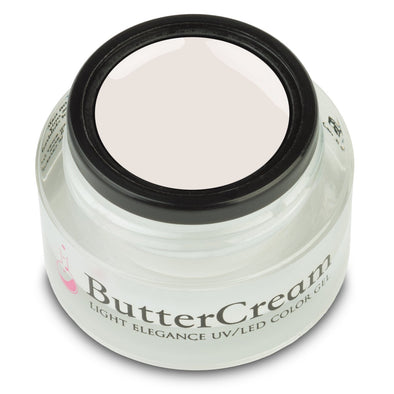 Butter Cream At the Altar Color Gel