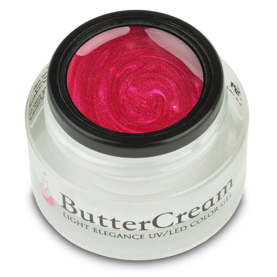 Cairo Queen ButterCream Color Gel