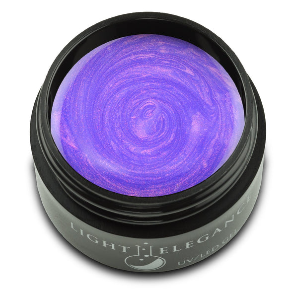 Centaur of Attention UV/LED Color Gel