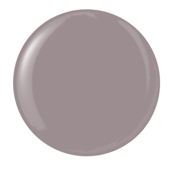YN Acrylic - Cover Taupe 45gm