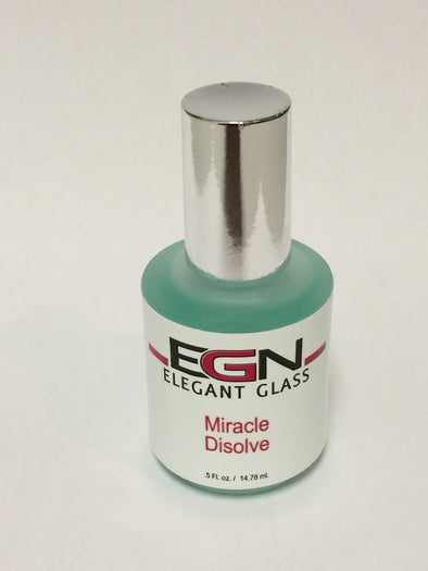EGN Miracle Dissolve