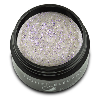 Oopsie Daisy UV/LED Glitter Gel
