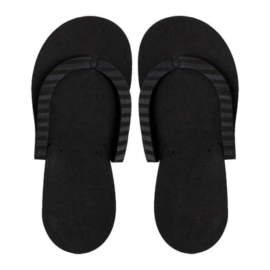 Pedicure Slippers-12 pairs