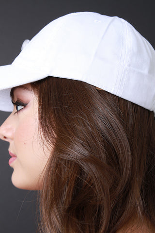 Animation Eyes Pin Baseball Cap