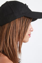 Animation Hand Pin Baseball Cap - JDI Threads