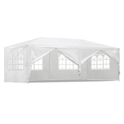 INSTAHUT 3X6 Party Gazebo