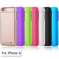 3200mAh Charger Case (Power Battery) for 4.7