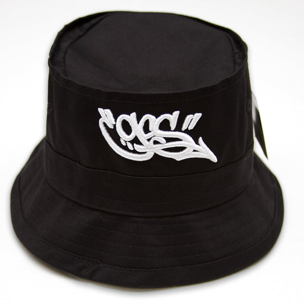 GCS Bucket Hat