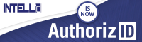 AuthorizID