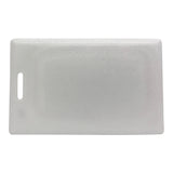 75 pcs 26 Bit Proximity Clamshell Weigand Proximity Cards