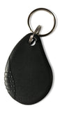 500 Leaf Shaped 26 Bit Proximity Key Fobs