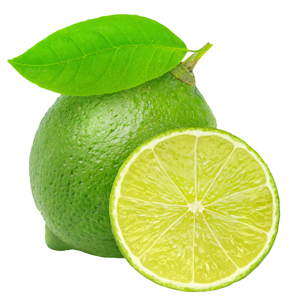 Key_Lime_Hand_Body_Lotion