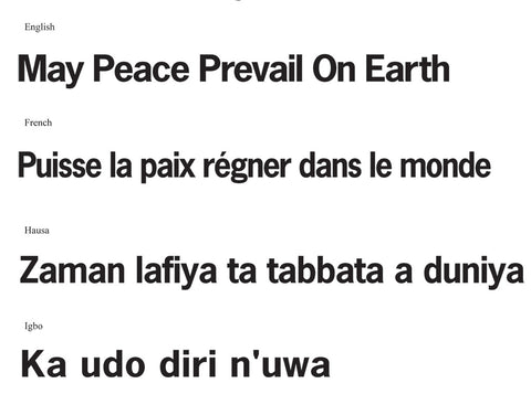 may-peace-prevail