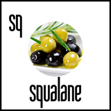 squalene-squalane-difference