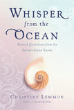 Whisper from the Ocean - eBook