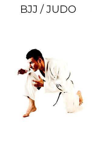 preventing finger injuries-brazilian-jiu-jitsu-judo